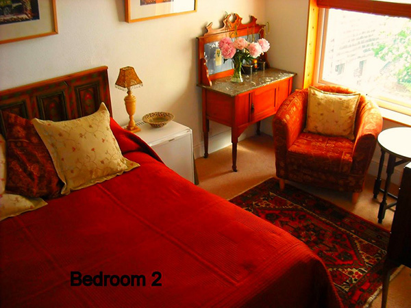 8 windsor terrace st ives cornwall bnb holiday vacation for 3 porthminster terrace st ives